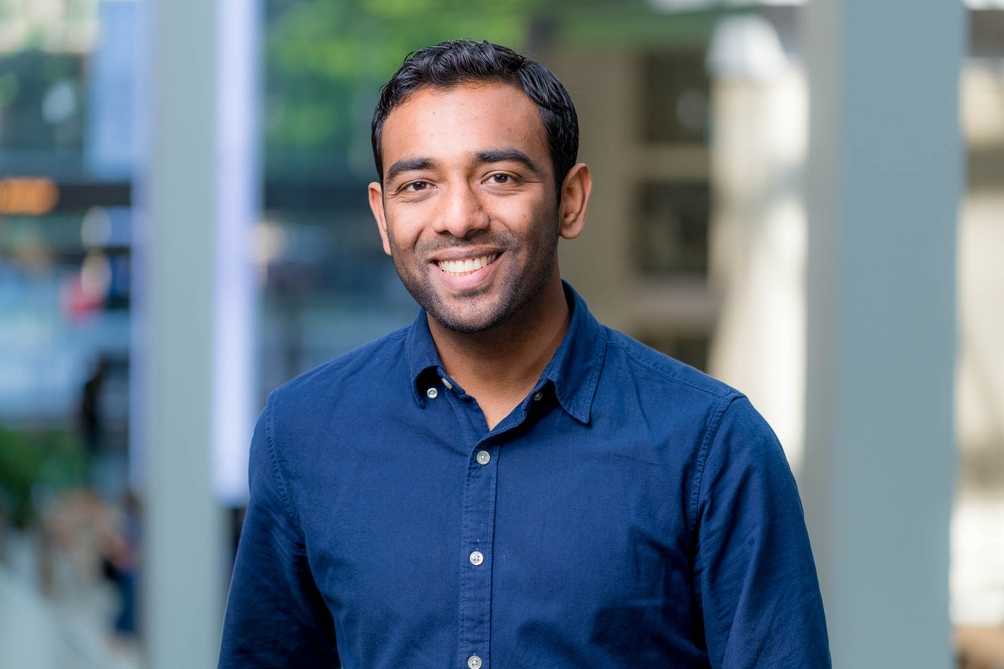 Nirusan Rajakulendran.jpg