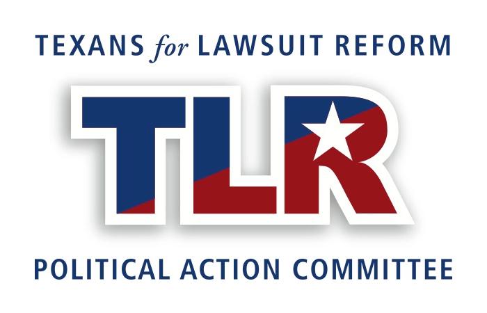 TLR-Logo.jpg