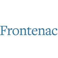 frontenac.png