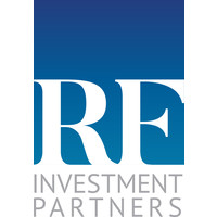 RF Investment Partners Logo.jpg