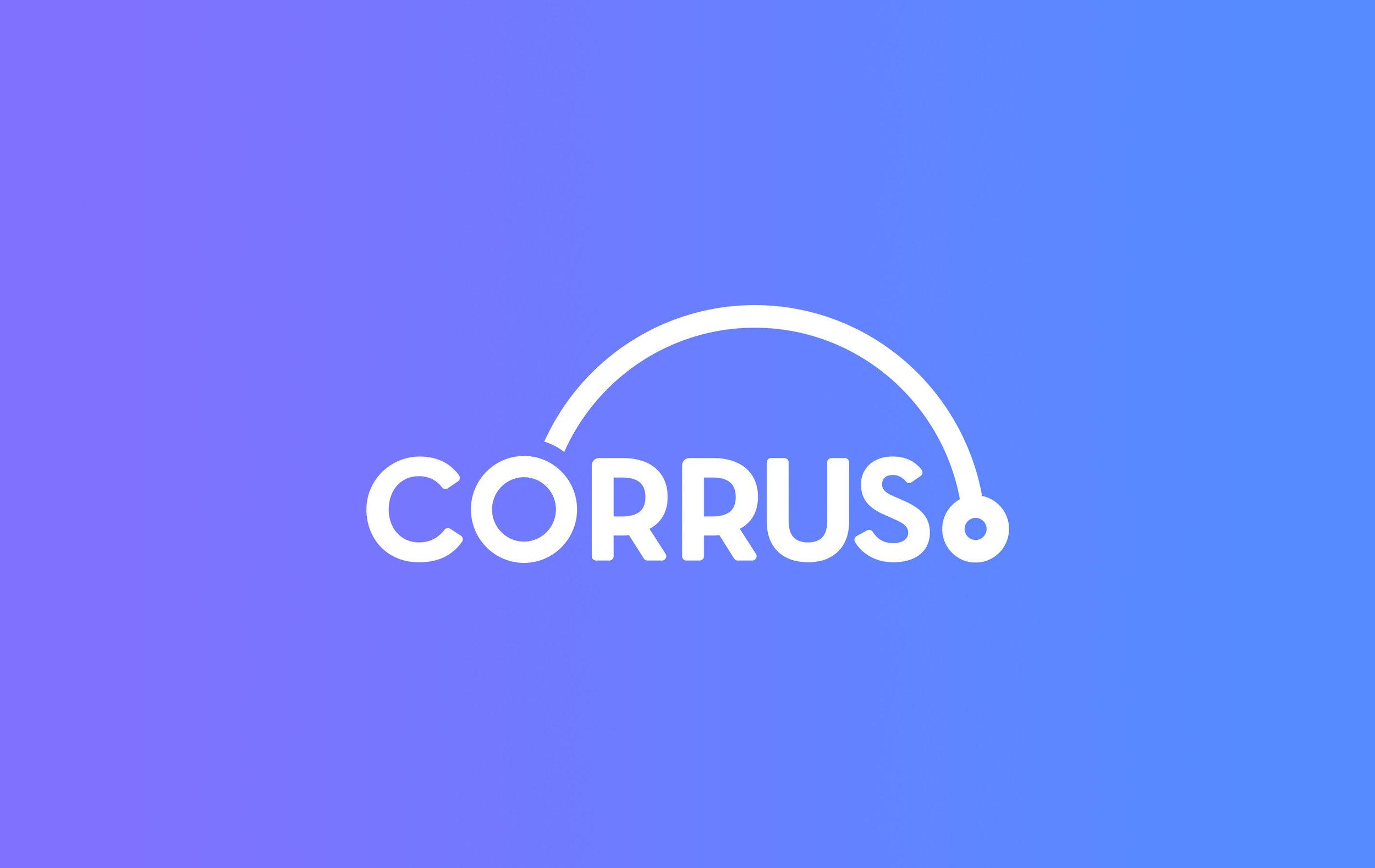 corrus-hero.jpg