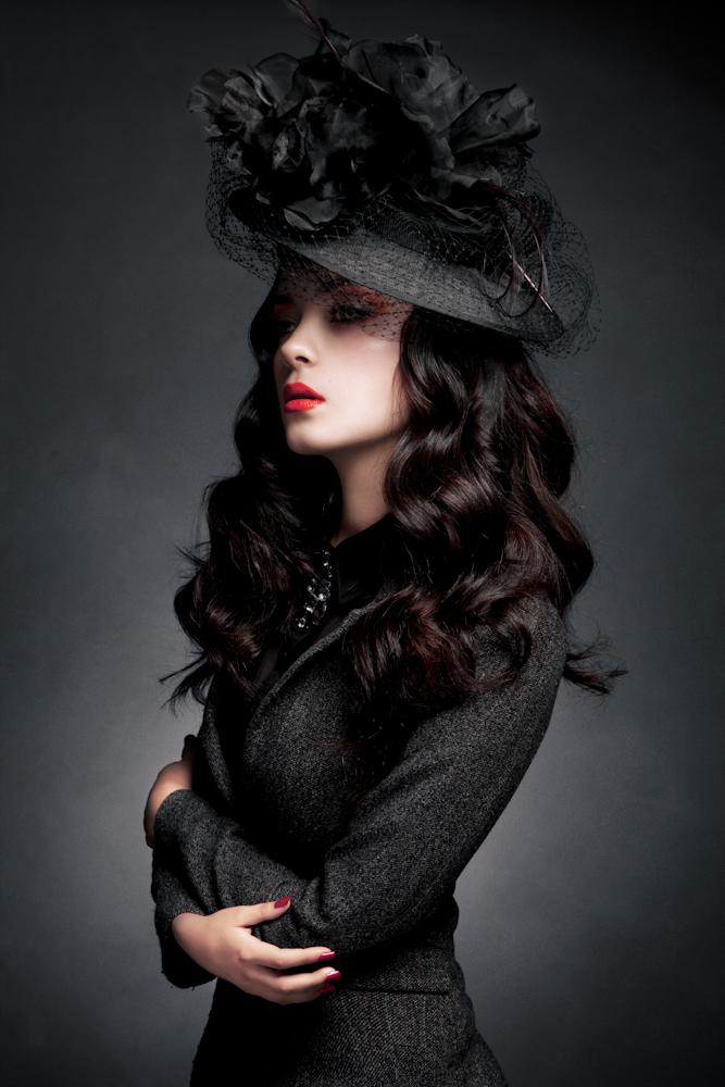 heiress5.jpg