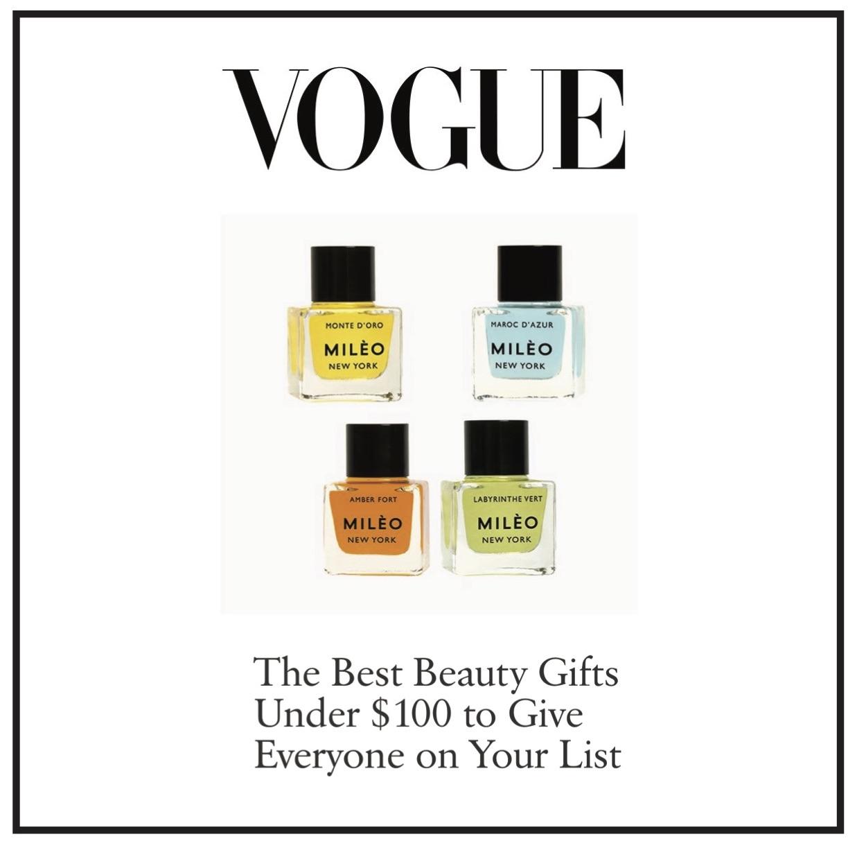 Mileo IG Post - Vogue - 11.19.18 .jpg