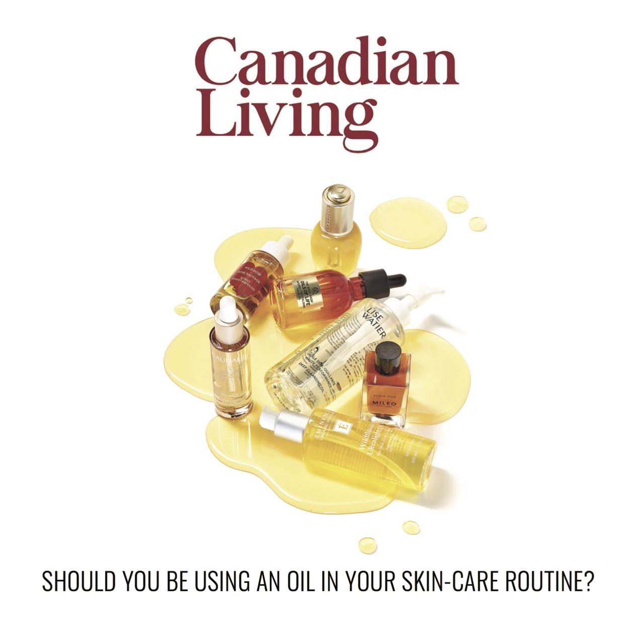 Canadian Living - MILEO - 1.24_STATIC.jpg