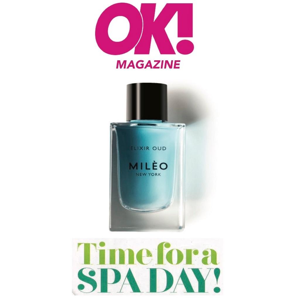 MILEO OK! Mag IG Clipping - Static.jpg