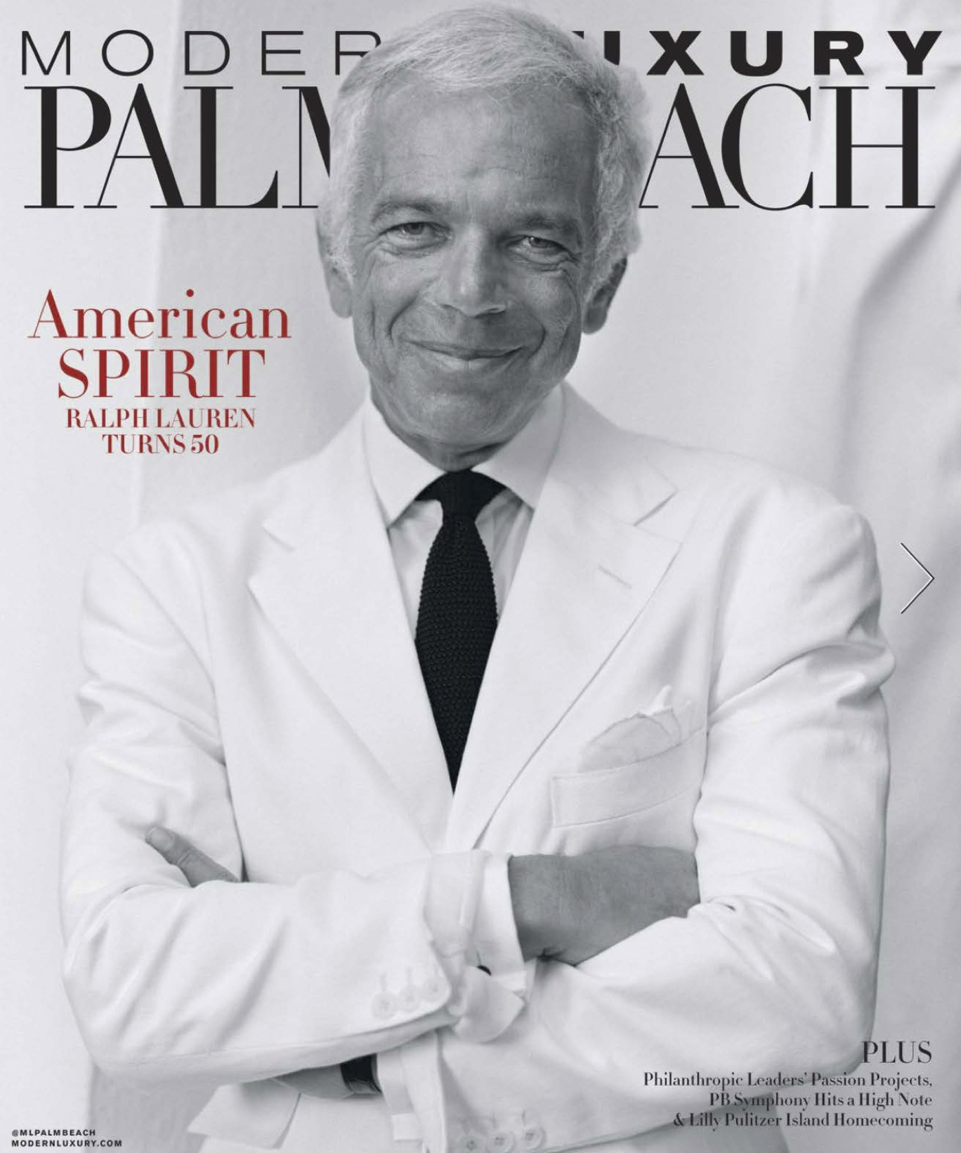Modern Luxury Magazine - Mileo 11.182.jpg