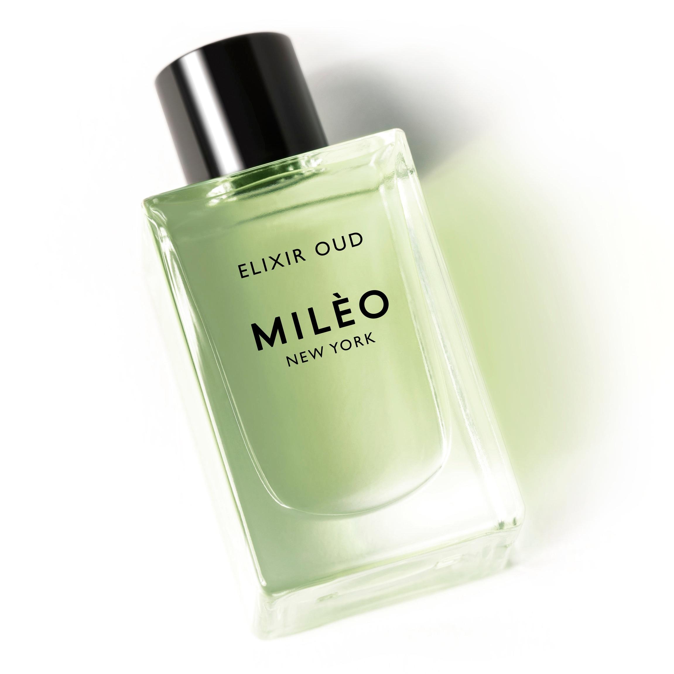 Green Elixir Press page website.jpg