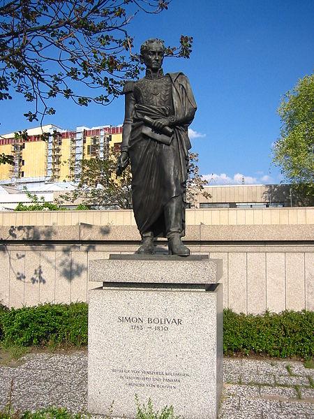 450px-statue_for_simc3b3n_bolc3advar_in_berlin-2.jpg