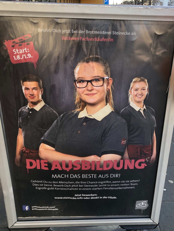 Ausbildung+en+Alemania