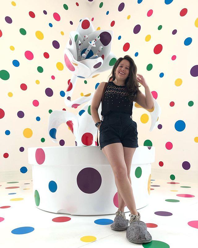 Que tu vida esté llena de muchos colores! @gropiusbau . . . . . . #vivirenalemania #vidaenalemania #latinosenalemania #latinaenberlin #colores #colors #aprenderaleman #alemania #alemaniadesconocida #germanblogger #travelgirl #artgirl