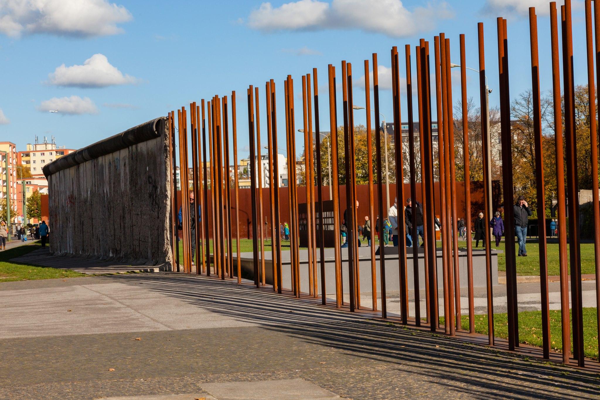 Foto via: https://www.facebook.com/Stiftung.Berliner.Mauer/photos/a.10150682159684674/10151454772744674/?type=3&theater
