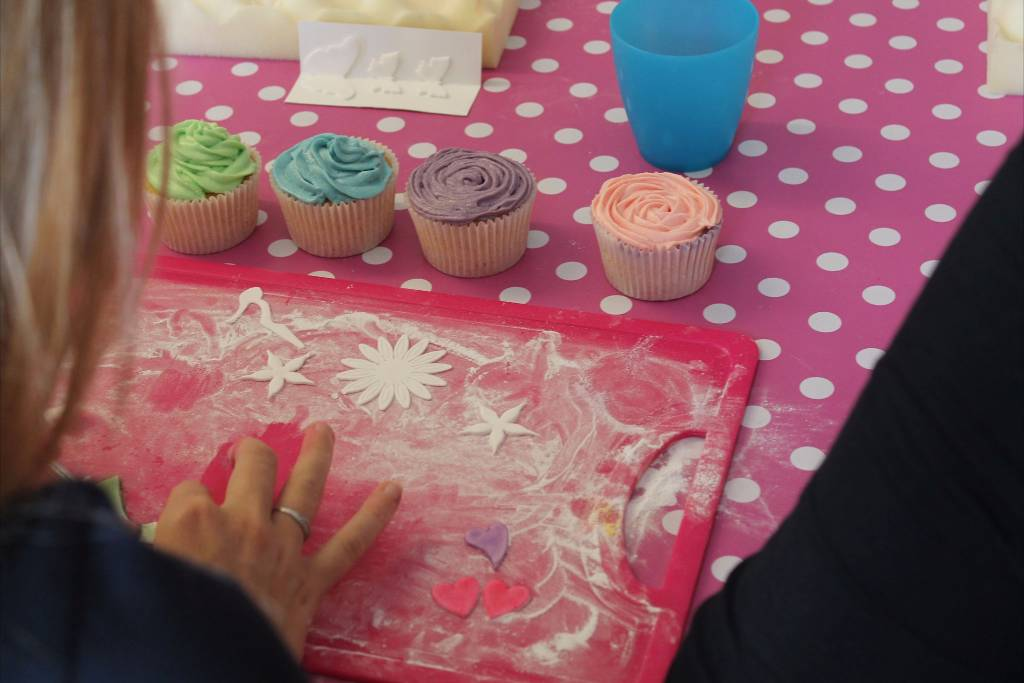 Childrens-Cupcake-Parties-22..jpg