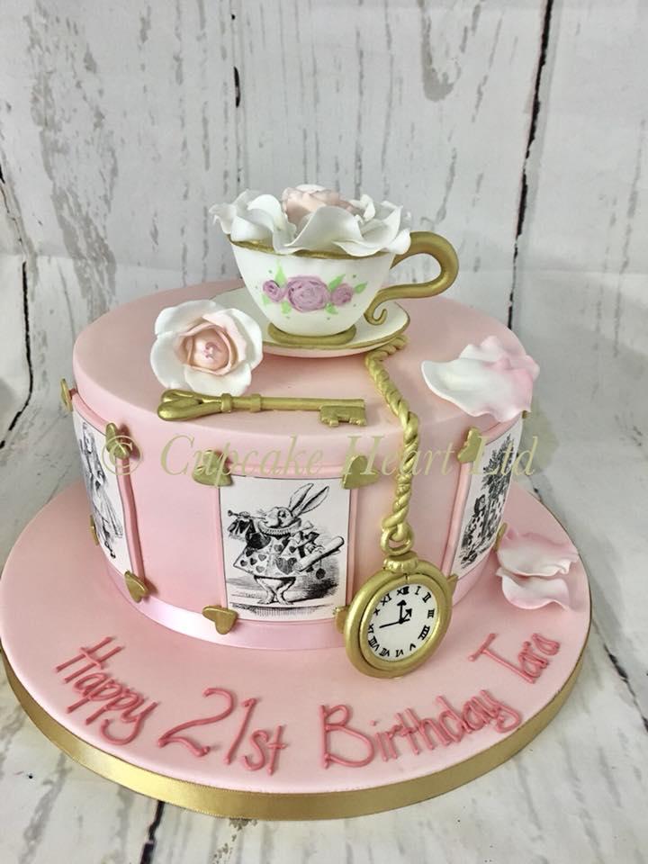 alice in w cake.jpg