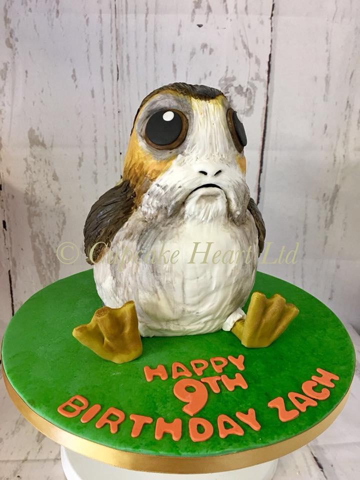 cake animal.jpg