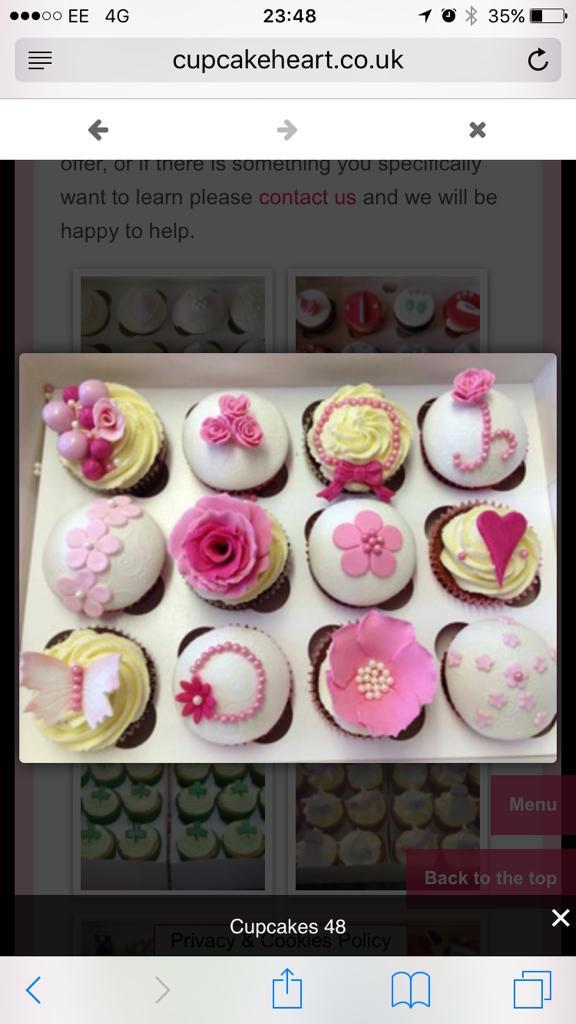 cupcake class flowers.jpeg