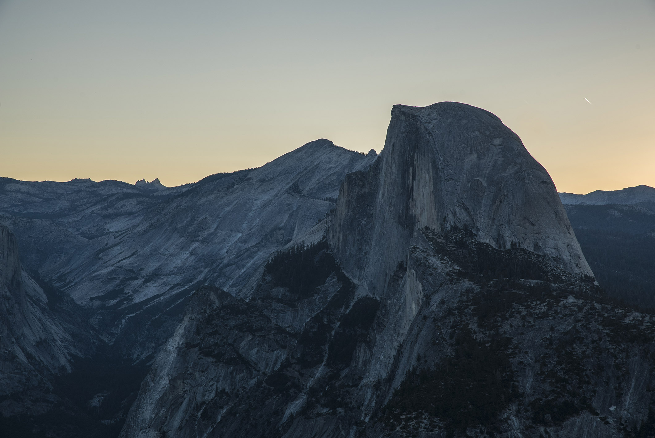Half Dome.jpg