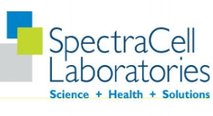spectracell.jpg