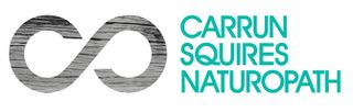 Carrun-Squires-Logo_Full-Colour_CMYK.jpeg