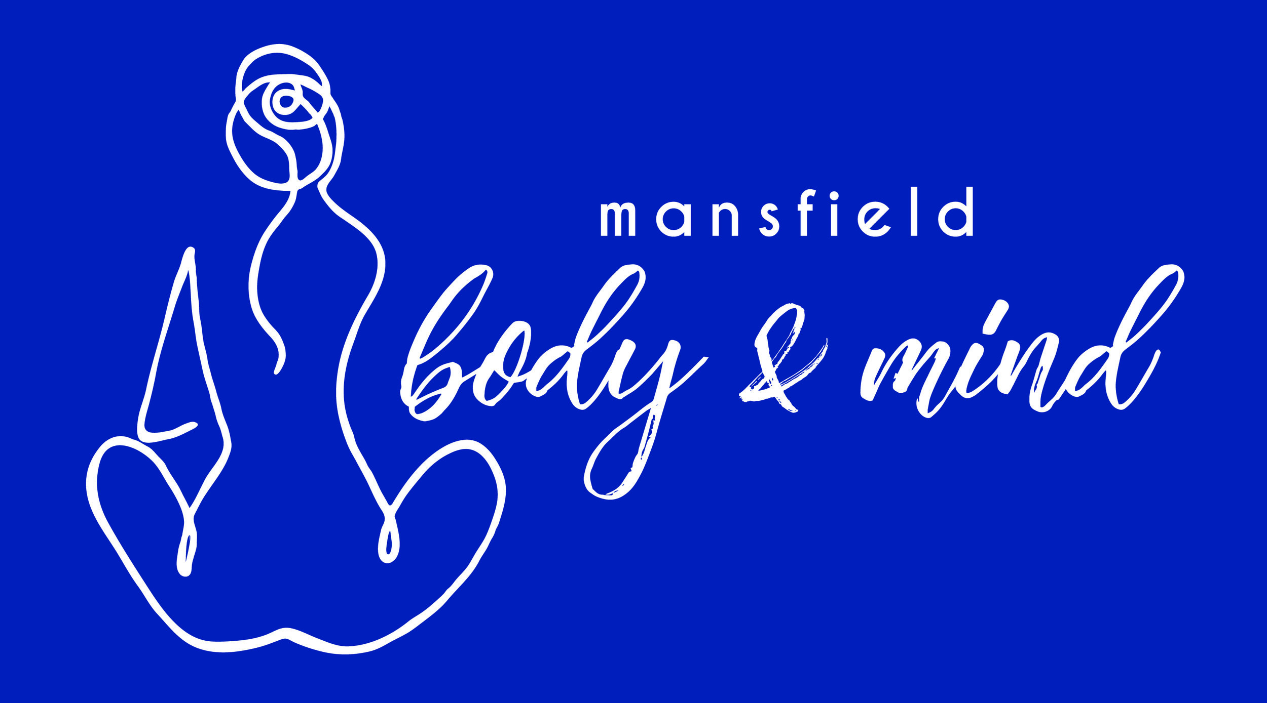 Mansfield Body and Mind logo_BlueWhite_Landscape.jpg