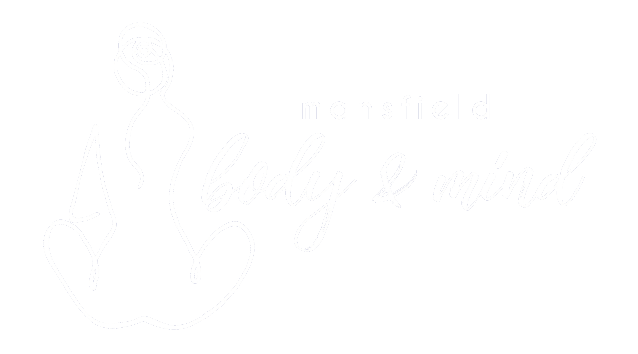 Mansfield Body and Mind logo_BlueWhite_Landscape png.png