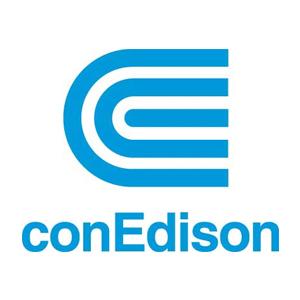 Logo_0004_Layer Comp 5.jpg