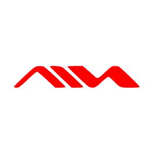 Logo_0011_Layer Comp 12.jpg