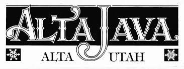 Alta Java