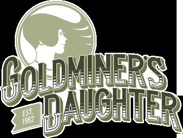Goldminer's Daughter Slopeside Cafe