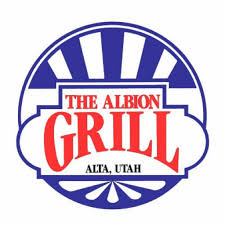 Albion Grill