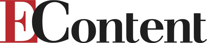 econtent-logo.jpg