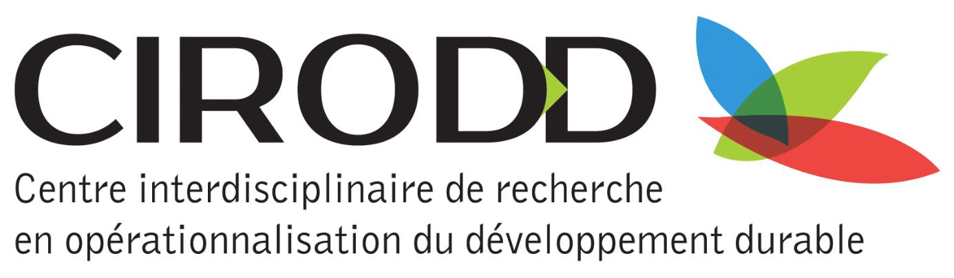 cirodd_logo300.jpg