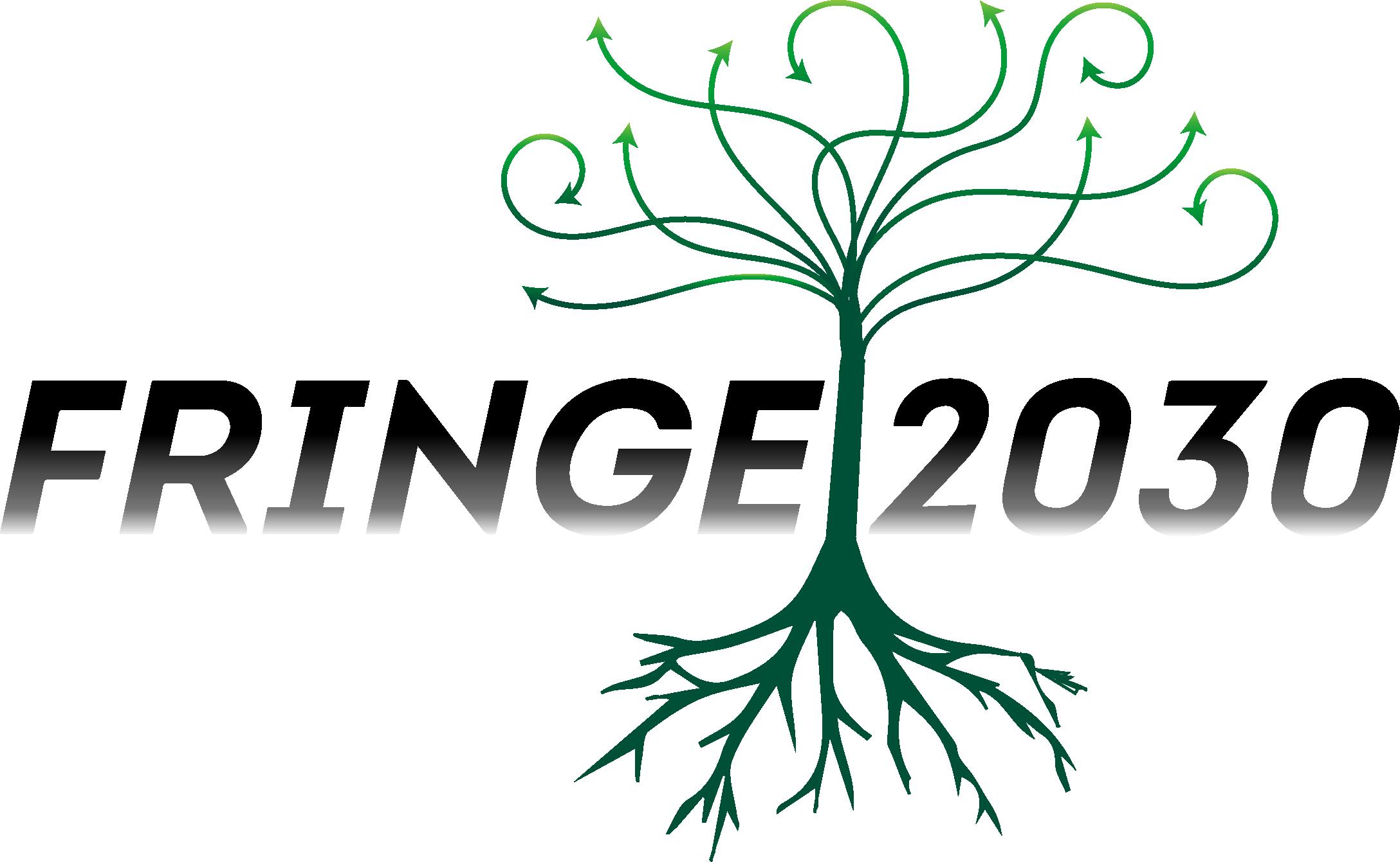 Fringe2030.png
