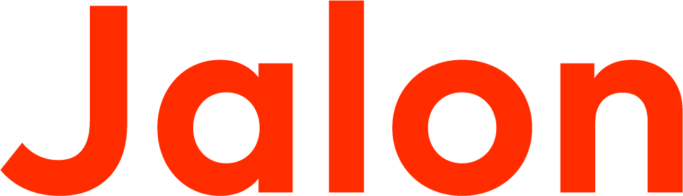 jalon_logo_orange.jpg