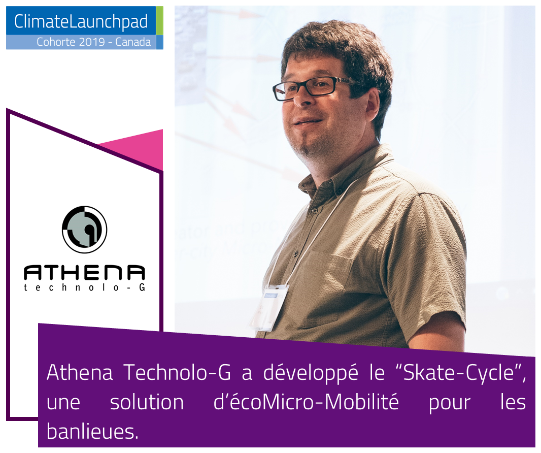 FR-Athena-Website.PNG