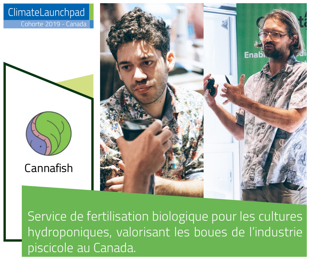 FR-Cannafish-Website.PNG