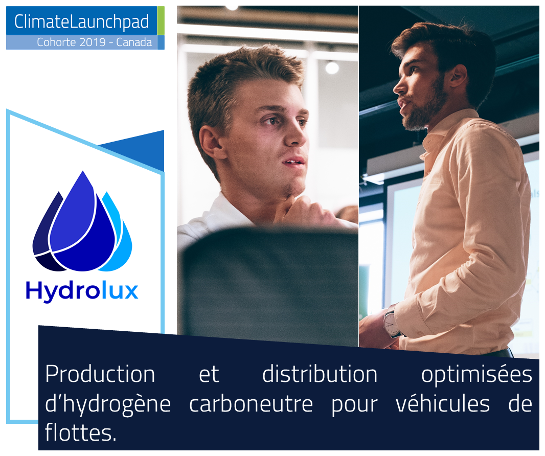 FR-Hydrolux-Website.png