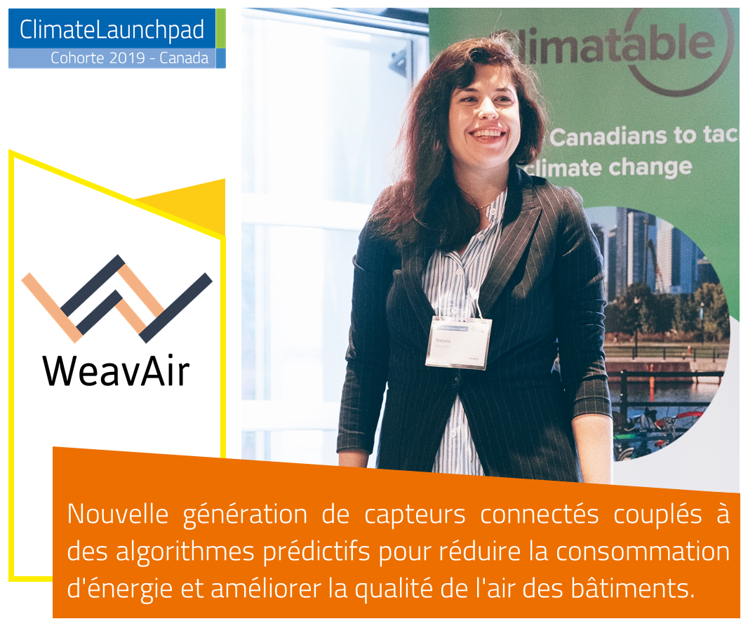 FR-Weavair-Website.png