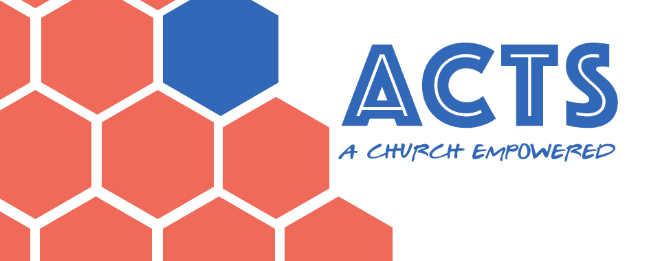 acts-church-empowered.jpg