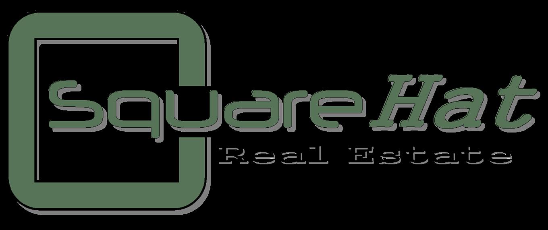 SquareHatLogo-2016-12-19 - Fade.png