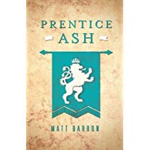 Prentice Ash.jpg