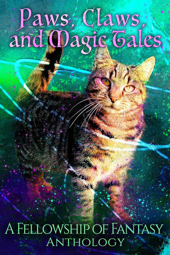 PawsClawsandMagicTalesCoverSmall_1_30.jpg