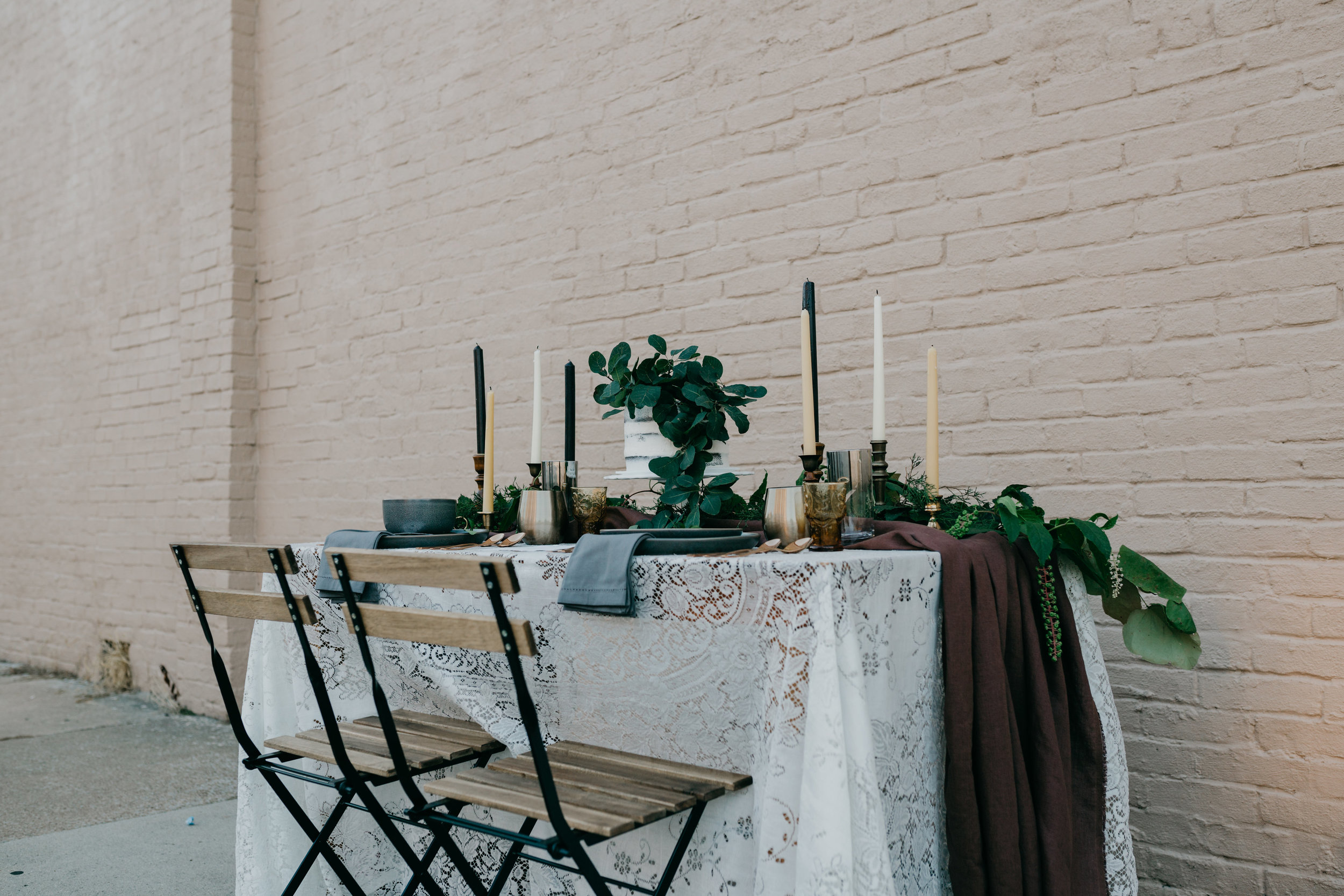 tablescapes, tablescapes for weddings