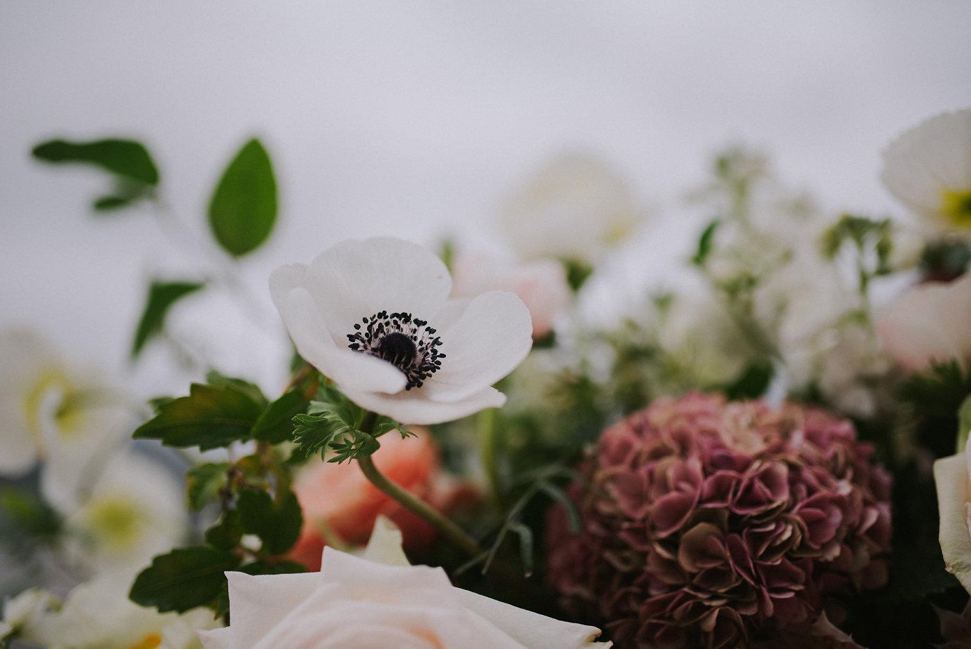 Cape Town Wedding Florist Wildeflower -1.jpg