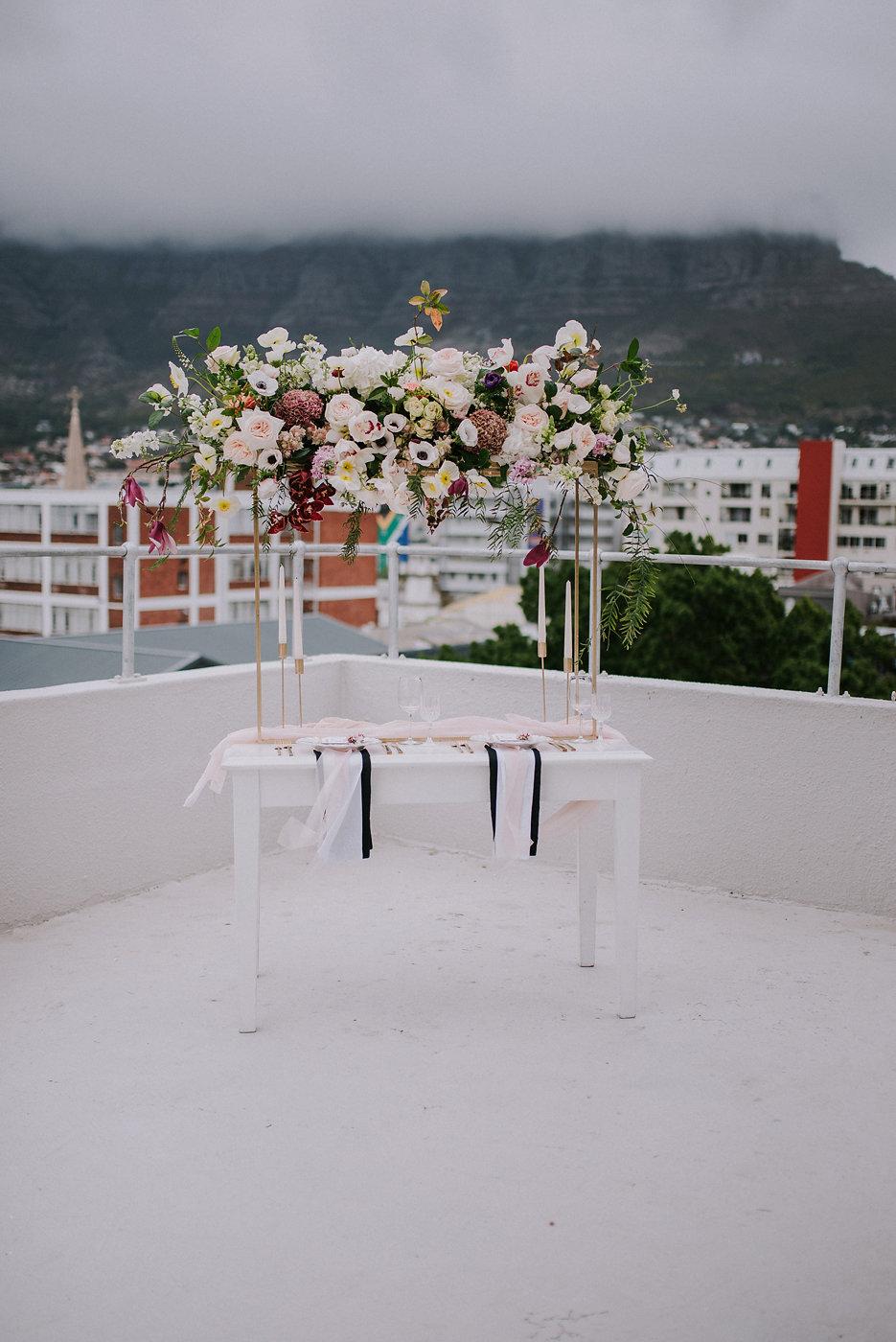 Cape Town Wedding Florist Wildeflower-5.jpg