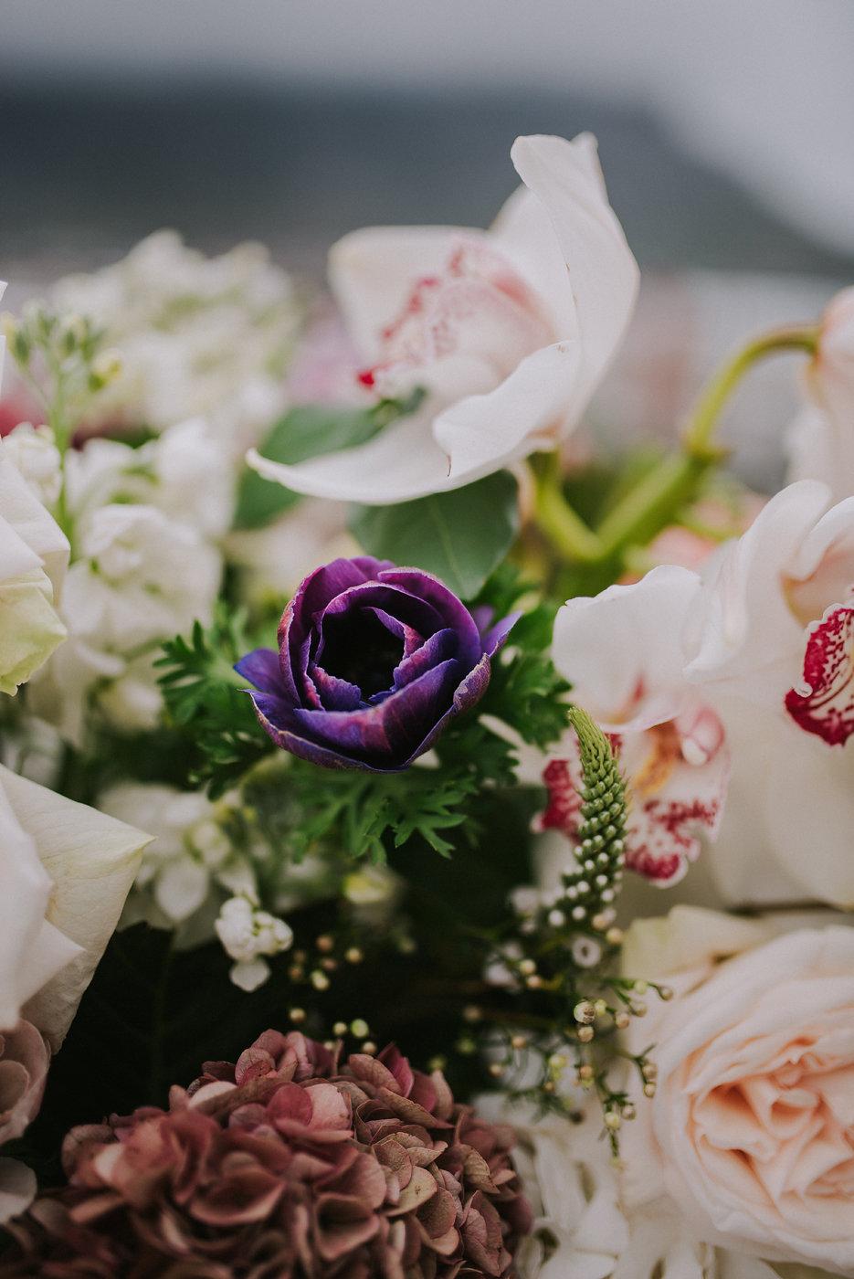 Cape Town Wedding Florist Wildeflower-7.jpg