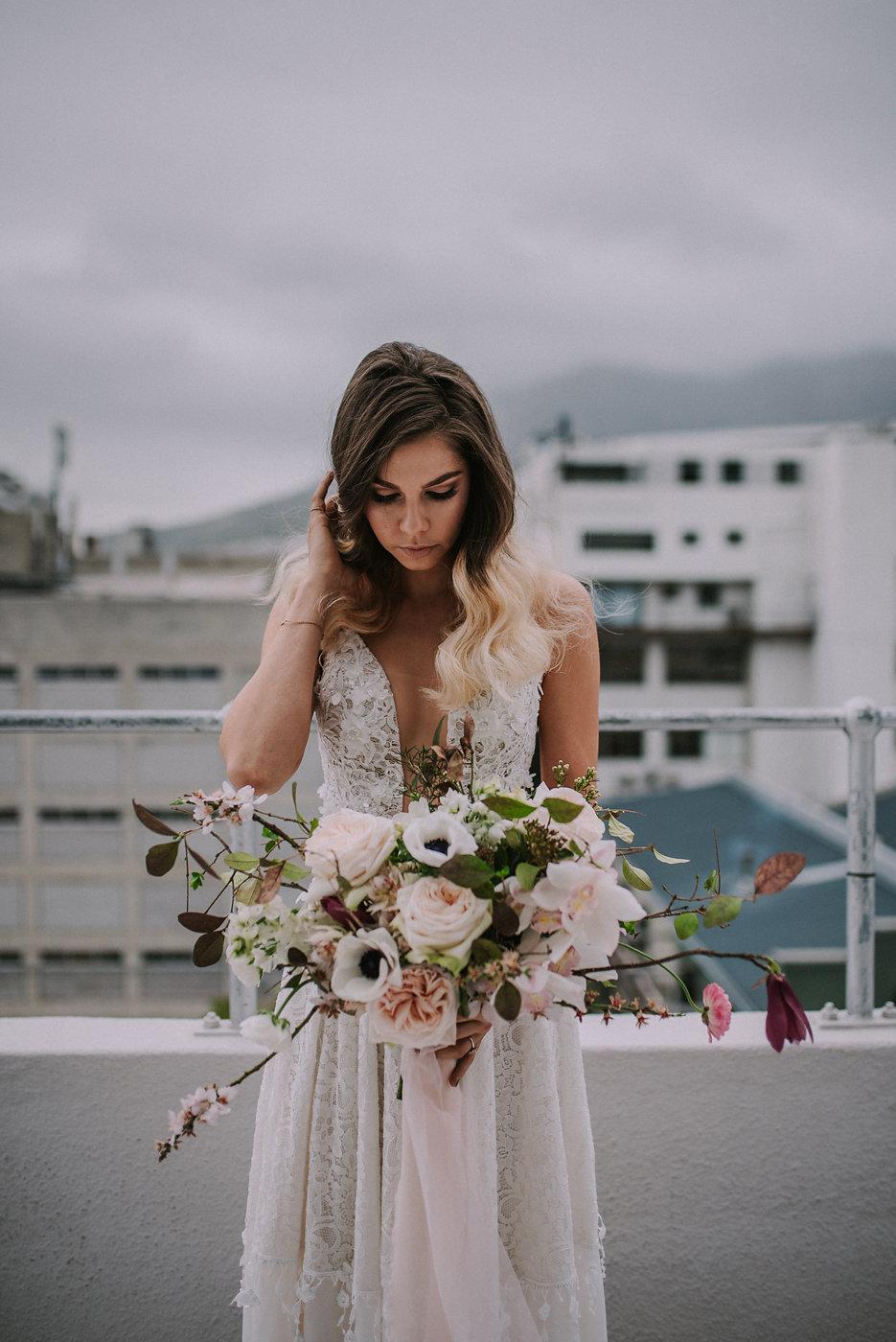 Cape Town Wedding Florist Wildeflower-11.jpg