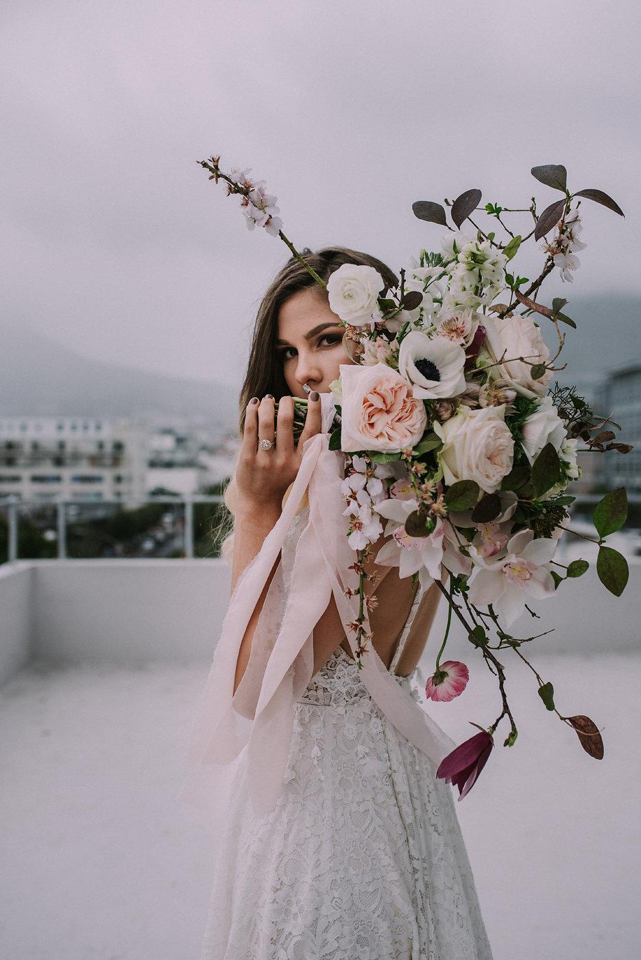 Cape Town Wedding Florist Wildeflower-14.jpg