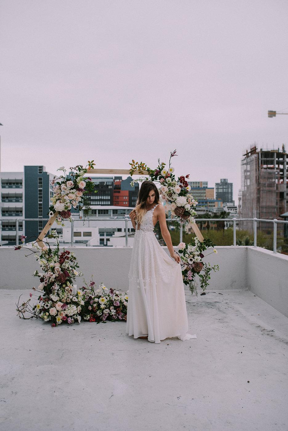 Cape Town Wedding Florist Wildeflower-15.jpg