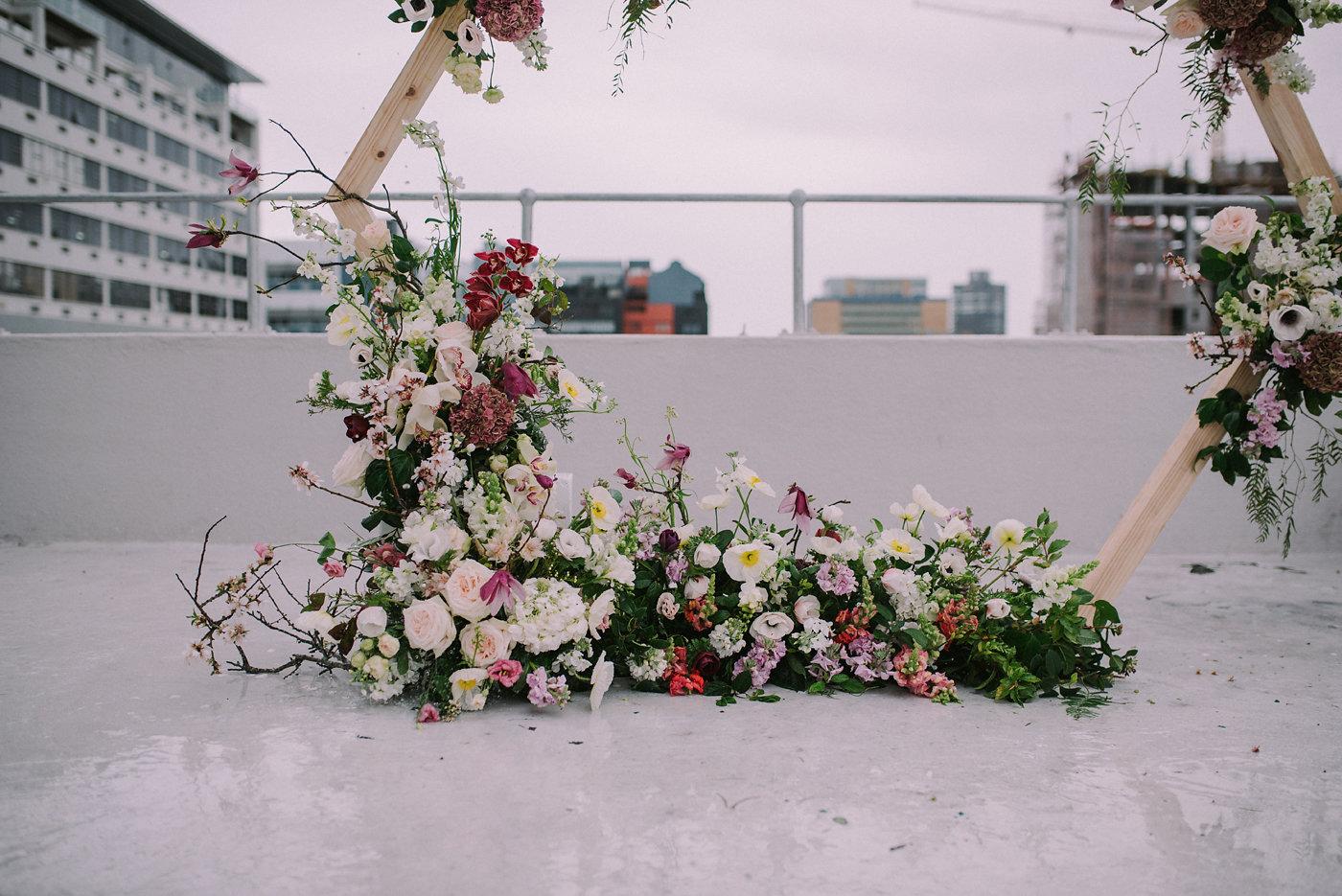 Cape Town Wedding Florist Wildeflower-18.jpg