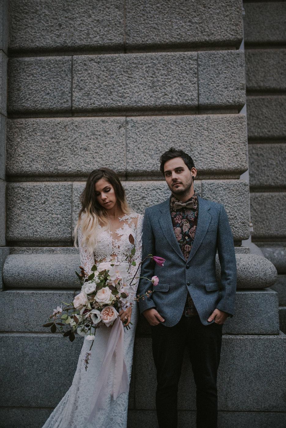 Cape Town Wedding Florist Wildeflower-21.jpg